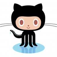 Getting GitHub: Why journalists should know and use the social coding site